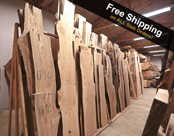 handcrafted with excellence we are jewell hardwoods we recover urban trees kiln dry wood slabs u0026 design u0026 build custom furniture