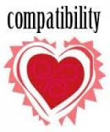 #Compatibility. To find out more visit us at http://www.expansions.com/