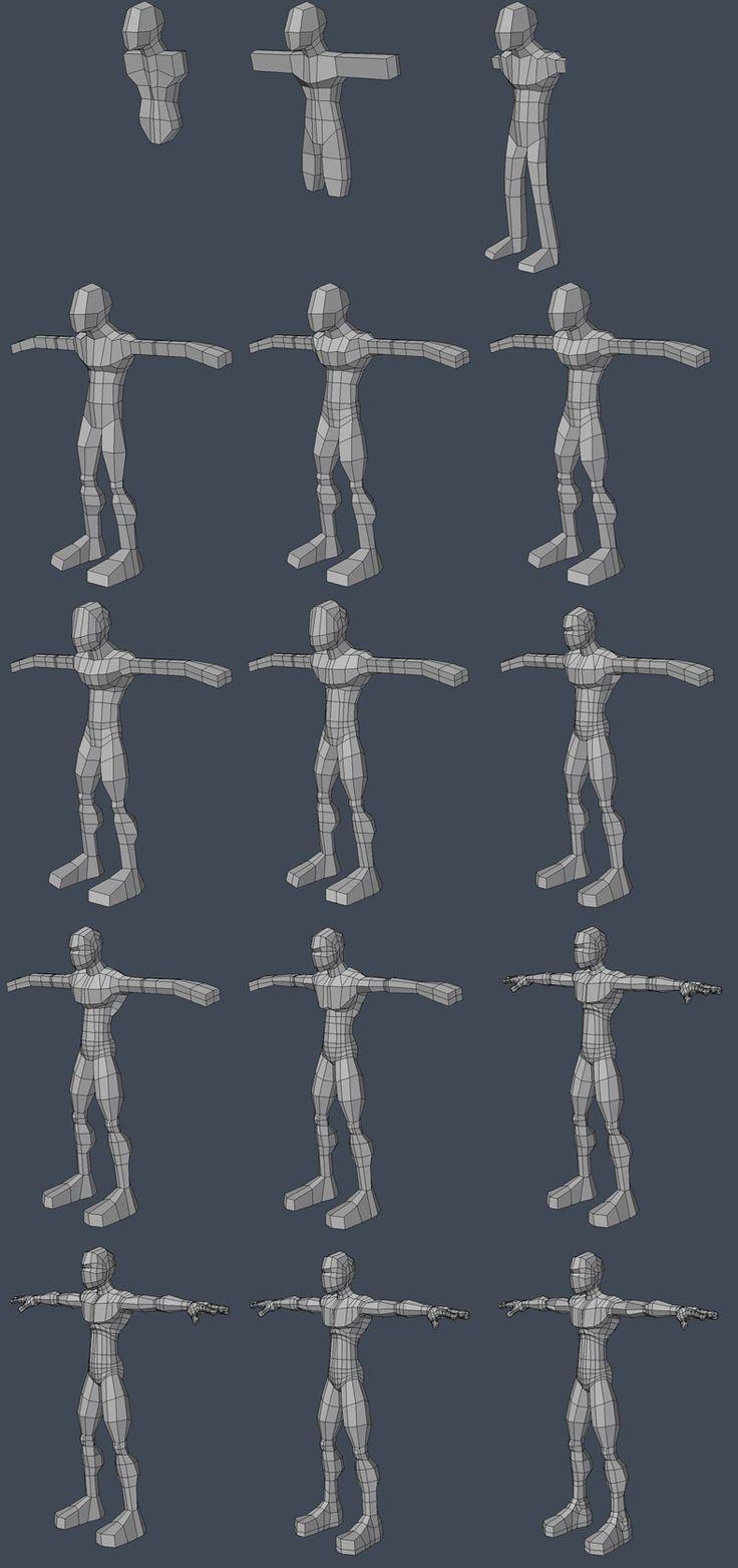 Referenceimages/bodyworkflow