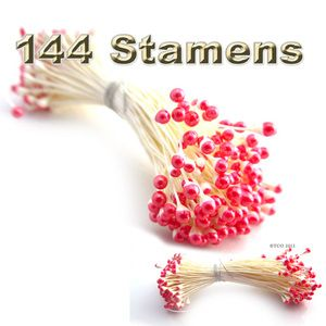 http://www.the-crafts-outlet.com/one-bundle-of-144-stamen-vintage-pearl-stamen-pistil-3mm-head-2in-long-two-tone-top-white-stem-white-head-with-red-tip/?gclid=CjwKEAjwotmoBRCc6LWd2ZnkuBYSJACyt2qujjZbBdKLMiASePnZsa5h7RzELkFFSJcF-GdDu_sG3hoCBsXw_wcB