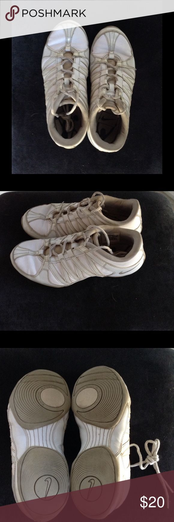 1000 ideas about cheerleading shoes on cheer