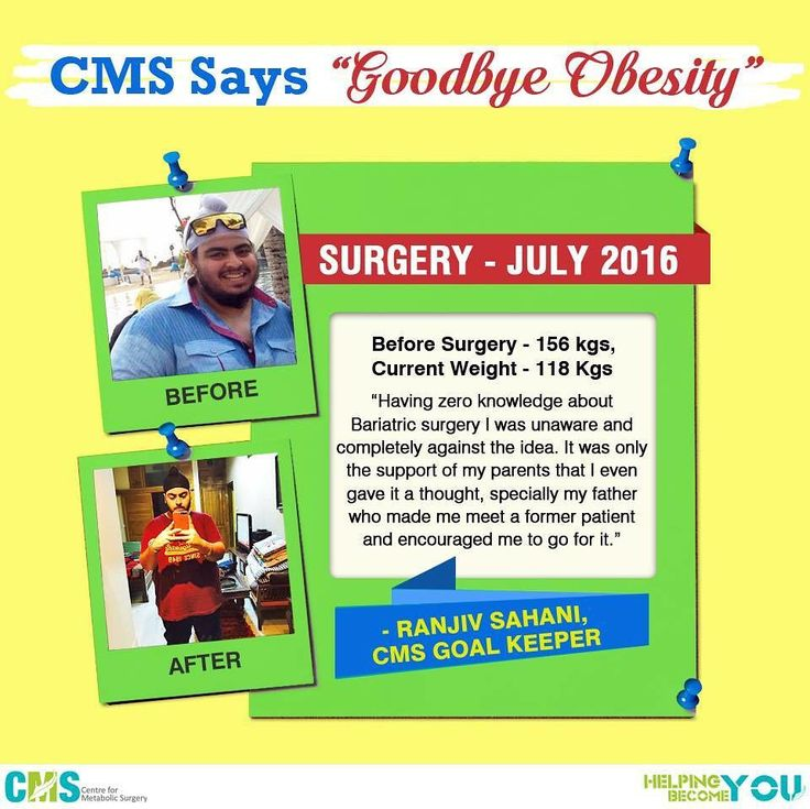 Our Goal Keeper Ranjiv Sahni shares how he finally decided to take the healthy step and lose weight! Kudos to you! Connect with us to start your journey - www.obesity-care.com  #WorldAntiObesityDay #ObesityDay #weightloss #ramengoel #IndiaFightsObesity #bariatricsurgery #health #bariatricsurgeon #IndiaFightsObesity #wls #instalike #instahealth #instadaily #instafollow