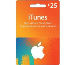 Save 10% off the marked price on iTunes cards (excluding £15 gift card)Use code ITUNES10 at checkouthttps://goo.gl/w4bqrx