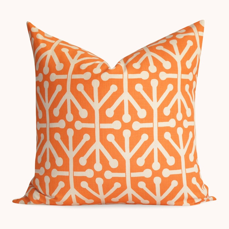 Modern Pillow Case Designs : 315 best Pillows images on Pinterest For the home, Home ideas and Living room