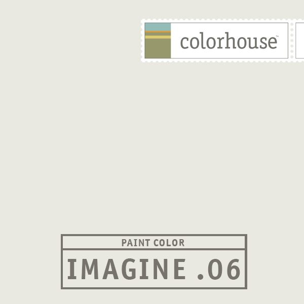 36 best images about the color of hope collection on pinterest