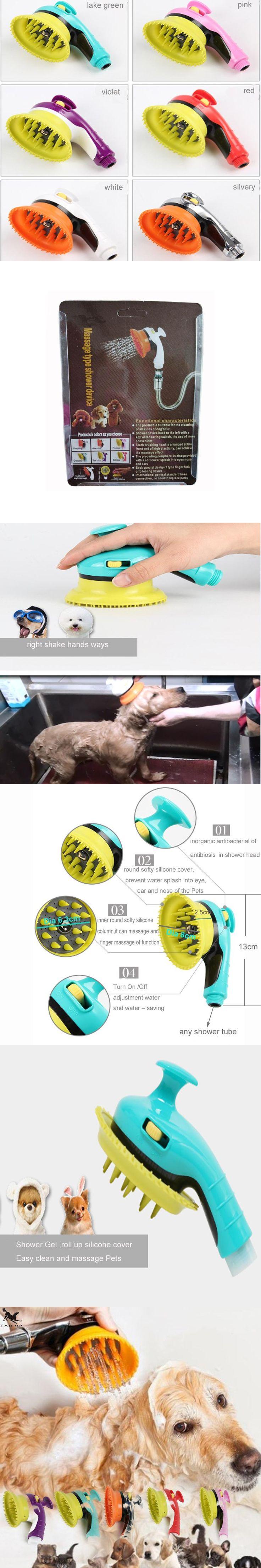Best 25 Shower head cleaning ideas on Pinterest