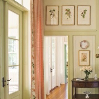 Beautiful: Living Rooms, Decor Ideas, Treatments Sources, Gardens, Windows, Window Treatments, Homes, Window Covers