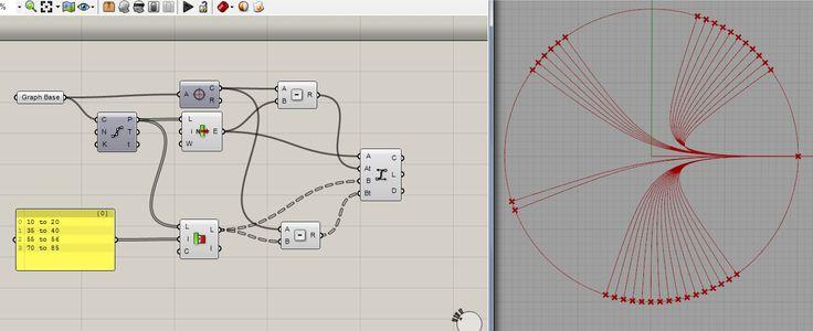 Les 465 meilleures images du tableau tutorial sur for Architecte 3d tutorial