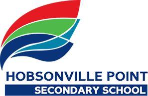 Hobsonville Point Schools