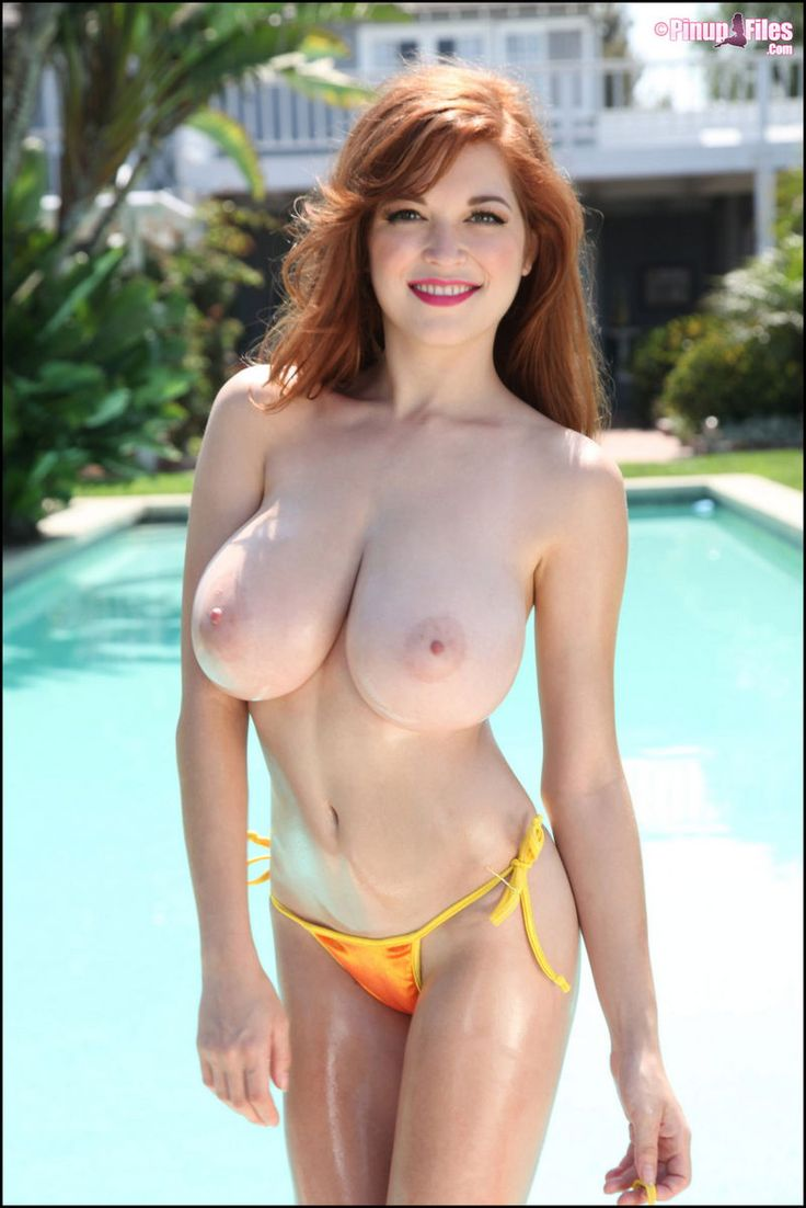 10 Best images about Breathless on Pinterest Sexy Hot asian and. Sexy girls with hot boobs in high definition quality. Tessa Fowler sexy nice woman with big natural boob photo. Published at 30 10 2015