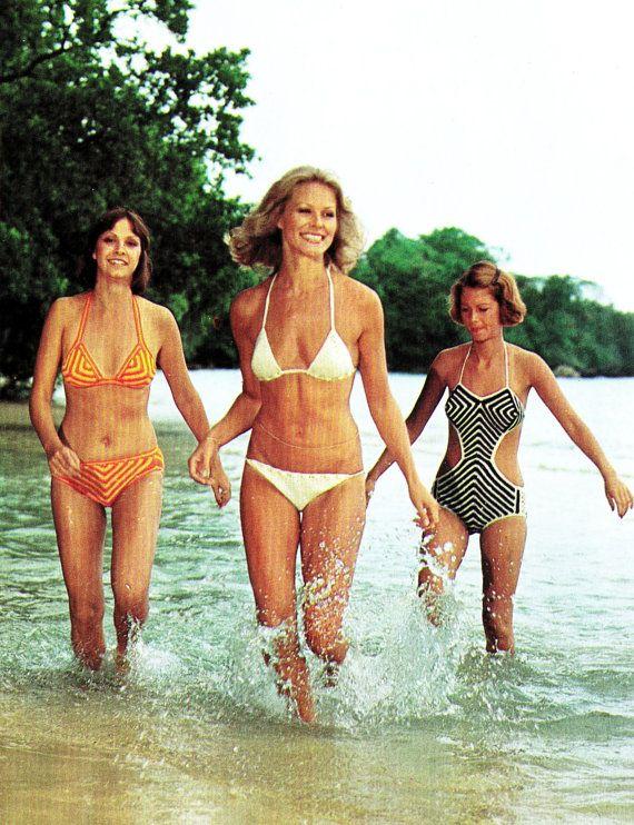 Big boob swimwear