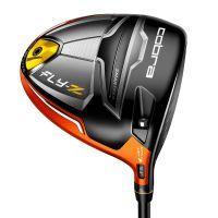 Fly-Z Driver - Orange: Cobra Fly-Z Men's Driver OrangeThe new Cobra Golf Fly-Z Driver is designed for the… #UKGolfEquipment #GolfAccessories
