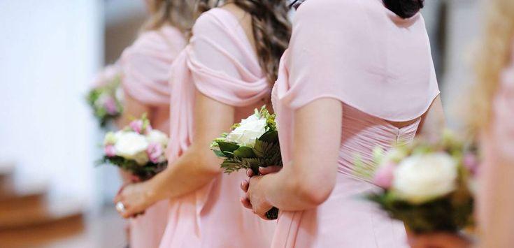 De Galazaak Amersfoort - Goedkope jurken, schoenen en accessoires