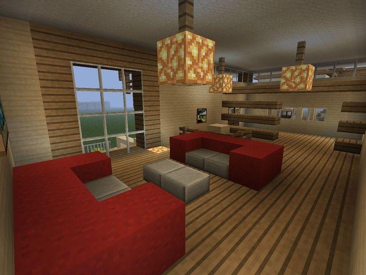 Apk Interior Decoration Home Mod