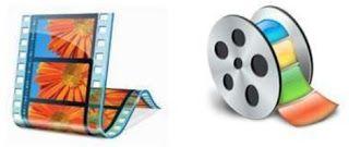Stop Motion en 5 pasos con Windows Movie Maker