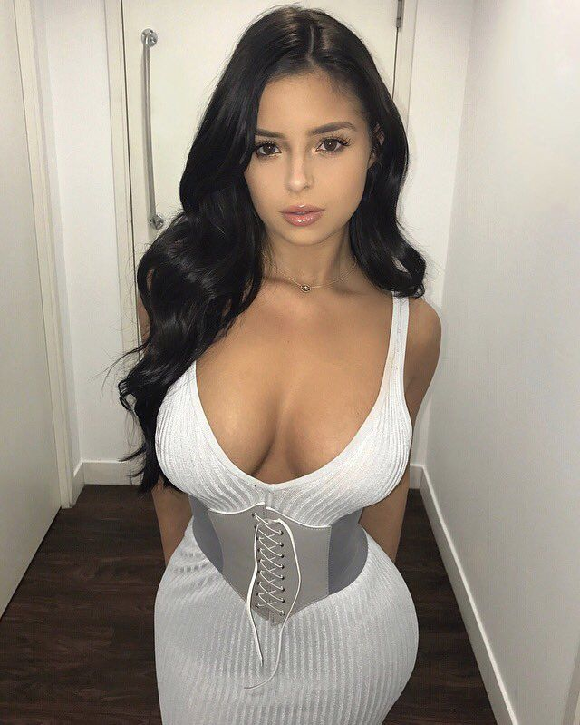 71 best demi rose images on pinterest | demi rose mawby, soldiers