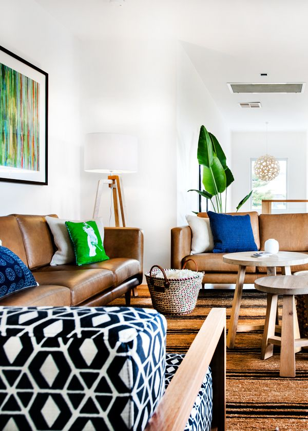 Best 25 Tan Sofa Ideas On Pinterest Tan Couches Living