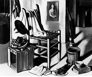 87 best images about art de. Black Bedroom Furniture Sets. Home Design Ideas