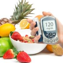 World Diabetes Day: Can Your Diet Alone Reverse Diabetes?  - NDTV