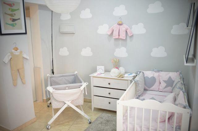 Nonotú abre sus puertas en Valencia Habitación de bebé Nonotú