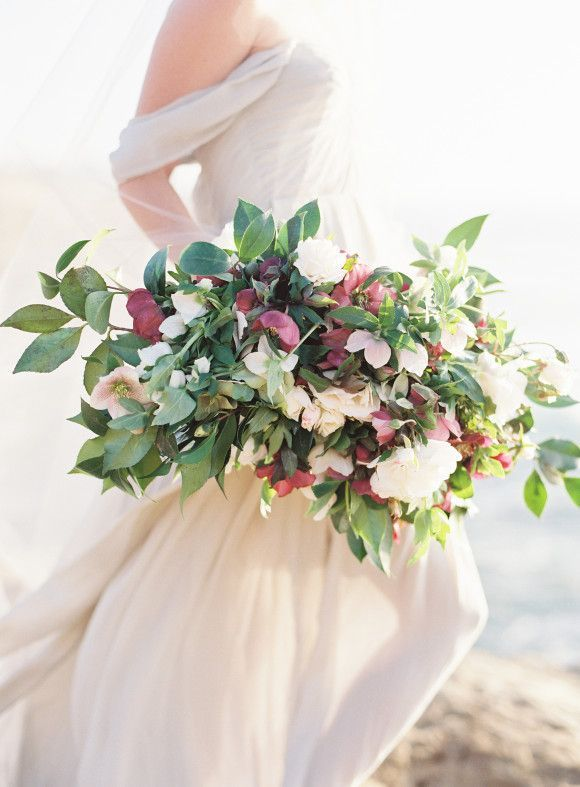 Wedding Bouquet Definition : Images about to be wed on modest wedding
