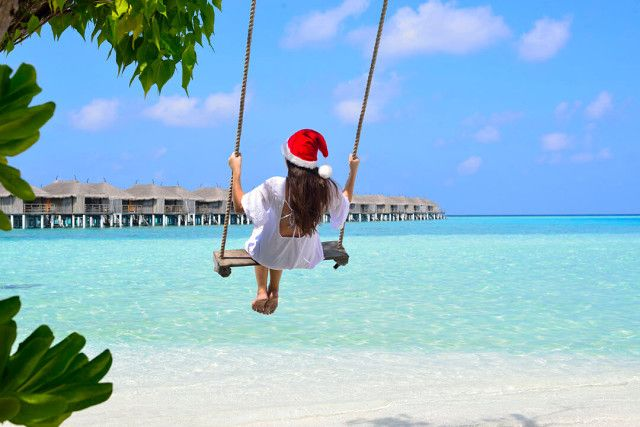 من قال ان السفر إلى جزر المالديف باهظ الثمن اتصل بنا الان واحصل على افضل العروض في افخم منتجعات المالديف باسعار معقولة إن عطلات اللحظة الأخيرة في جزر المالديف In 2020