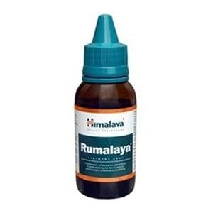 asthmaspray ohne rezept kaufen