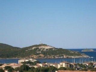 AFFITTI+T2+MACINAGGIO+-+CAP+CORSE+++Case vacanze in Corsica del Nord da @homeawayitalia