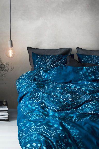 25 Melhores Ideias Sobre Paredes Azul Petr Leo No