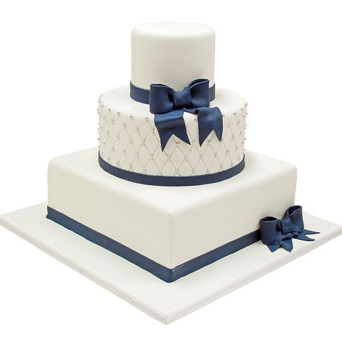 Cake Boss Wedding Cake Prices