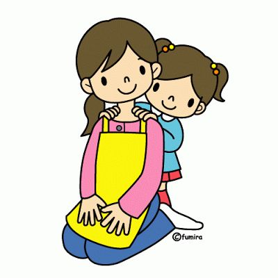 BLOG DA TIA JAQUE: Imagens Fofas - Dia das Mães
