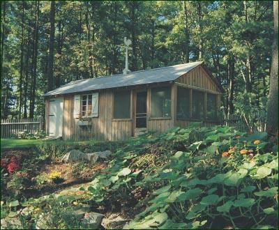 47 best Walpole Outdoors Buildings and Sheds images on Pinterest