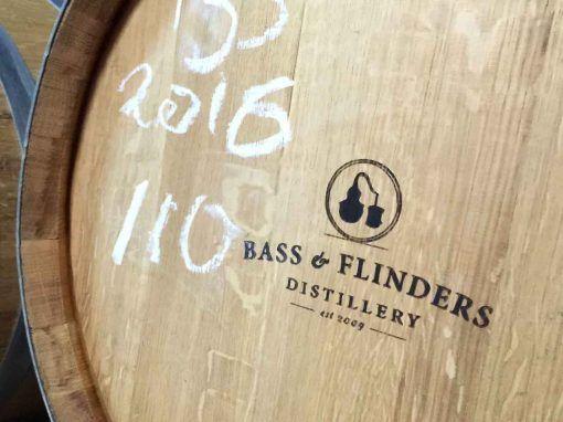 Bass and Flinders | Long Weekend Melbourne