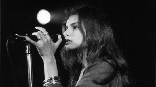 Mazzy StarGirls Crushes, Favorite Tunes, Inspiration, Mazzy Stars, Beautiful, Music Music, David Roback, Hope Sandoval, People