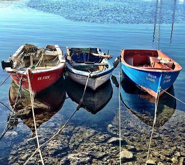 #Photo @cccanya  #ametllademar #ametllamar #terresdelebre #tarragona #catalunya #catalogne #cataluña #catalonia #pesca #fishing #pêche #platja #playa #plage #beach #estiu #verano #été #summer #sun #vacances #vacaciones #holiday #traveling #viajes #travel #visit #eatheword #vamosdeviaje #voyage #escapadas #experiences #traveller #food #gastronomia #gastronomy #happyholidays #mediterrani #mediterraneo #mediterranean #visiting #vacation #trip #tourism #tourist #reservadelabiosfera