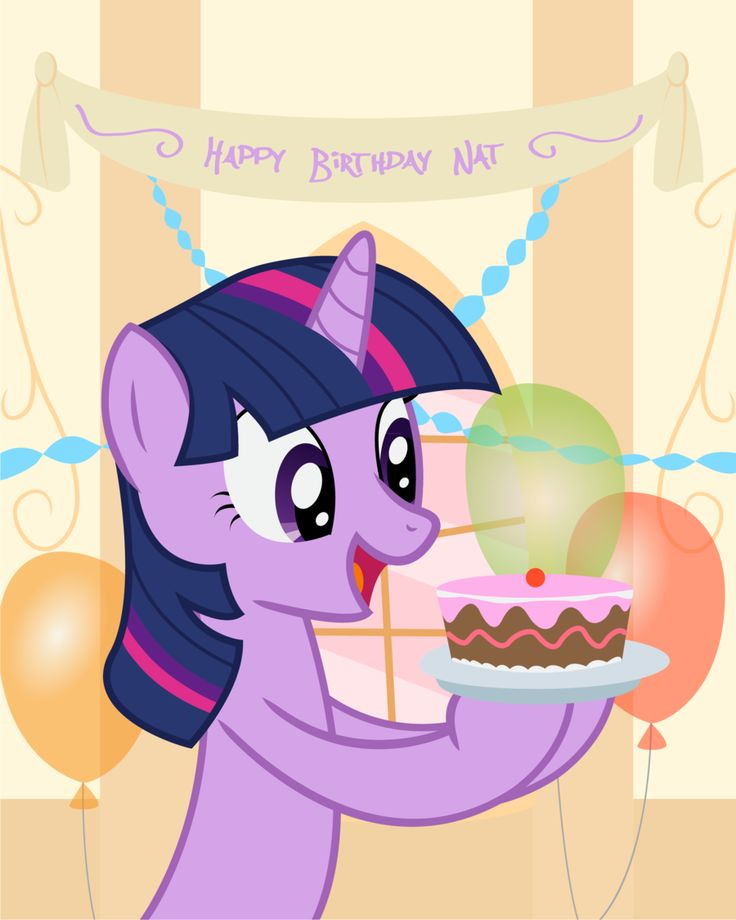 My Little Pony Birthday Quotes: 416 Best Rarity And Twilightsparkle Images On Pinterest