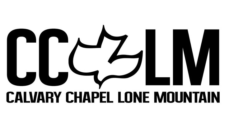 The Calling Of David | 1 Samuel 16-17 | Pastor Jimmy Morales | 10/4/2015, Calvary Chapel Lone Mountain