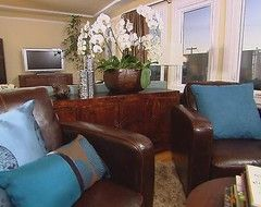 Best 25+ Brown Sectional Decor Ideas On Pinterest | Brown Sectional, Brown  Couch Decor And Living Room Brown