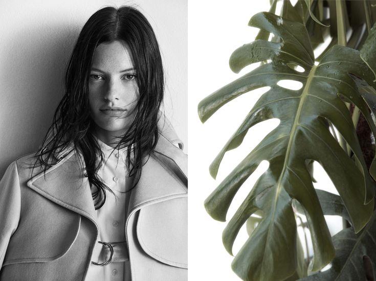 Mejores 12 imágenes de free style. en Pinterest | Moda femenina ...