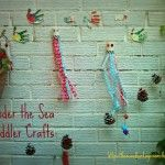 octopus garden preschool 17 best ideas about octopus crafts on 290