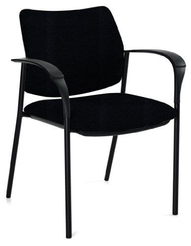124 best office chair images on pinterest | office chairs, office
