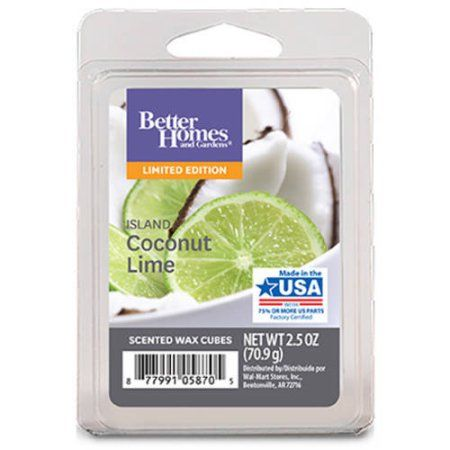 156 Best Images About Better Homes Gardens Walmart Scented Wax Melts On Pinterest Gardens