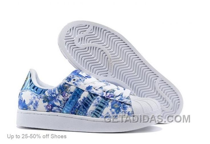 https://www.getadidas.com/adidas-casual-shoes-women-superstar-noctilucent-denim-blue-orchid-lastest.html ADIDAS CASUAL SHOES WOMEN SUPERSTAR NOCTILUCENT DENIM BLUE ORCHID LASTEST HZAFF7 Only $70.00 , Free Shipping!