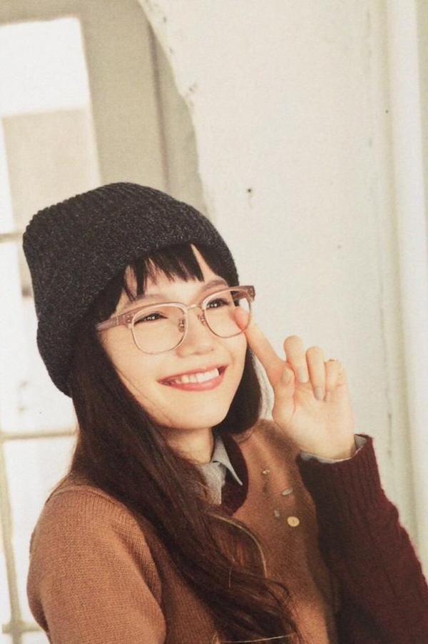 宮崎あおい aoi miyazaki