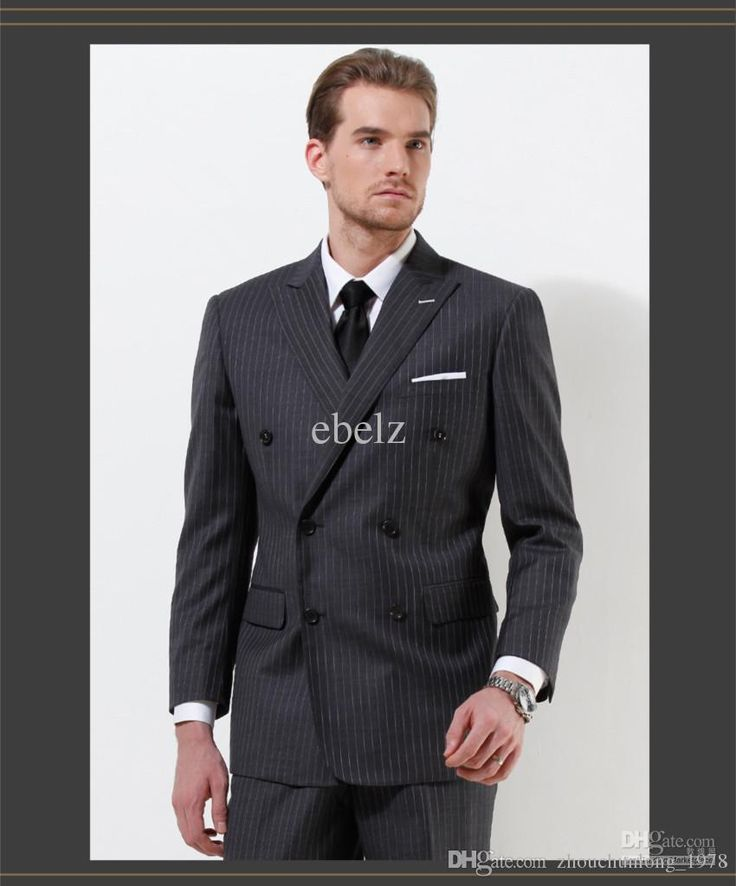 Shop hundreds of men's suits online at anthonyevans.tk Browse the latest business & designer brand suit collections & styles. FREE Shipping on orders $99+.