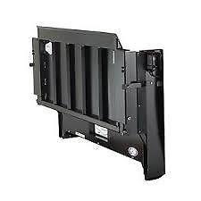 Tommy Gate G2 60 1342 TP38 Liftgate Black Platform Pickup Accessories