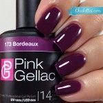 #173 Bordeaux