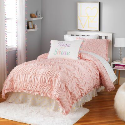 15 Best Girl Room Ideas Images On Pinterest Child Room Color Combinations And Color Palettes
