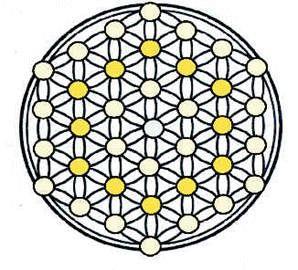 Геометрические структуры - Страница 2 - Arhum.ru - Forums