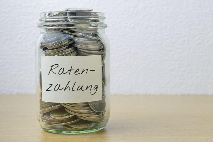 NEU bei SAUNA KING: Ratenzahlung ist möglich! Jetzt kaufen - und in kleinen monatlichen Raten zahlen!  http://saunaking.at/news/256-ratenzahlung